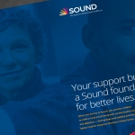 DOH-Design-Slider-SoundCampaign-01
