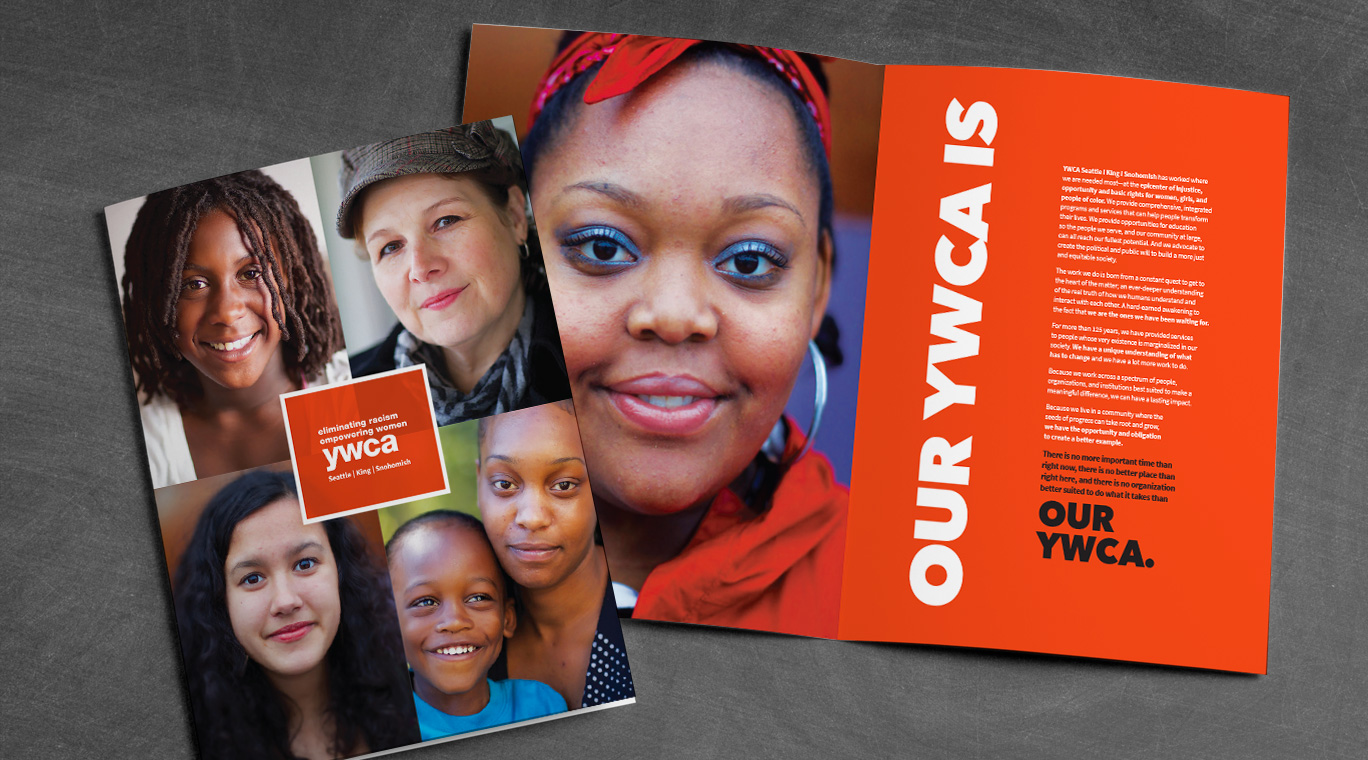 DOH-Design-Slider-YWCA-OrgBrochure-02