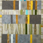 DOH-Quilt-Slider-EdgarDegas-07