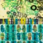 DOH-Art-Campea-04-Seisa-Scrutiny