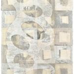 DOH-Art-Kogararu-Languish-Slider-04