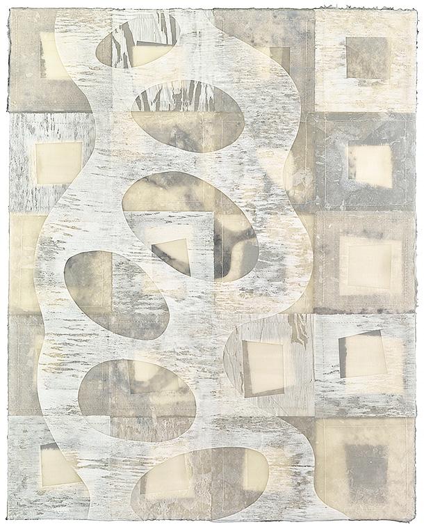 Korogaru (Languish) 1 art by David Owen Hastings