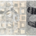 DOH-Art-Kogararu-Languish-Slider-05