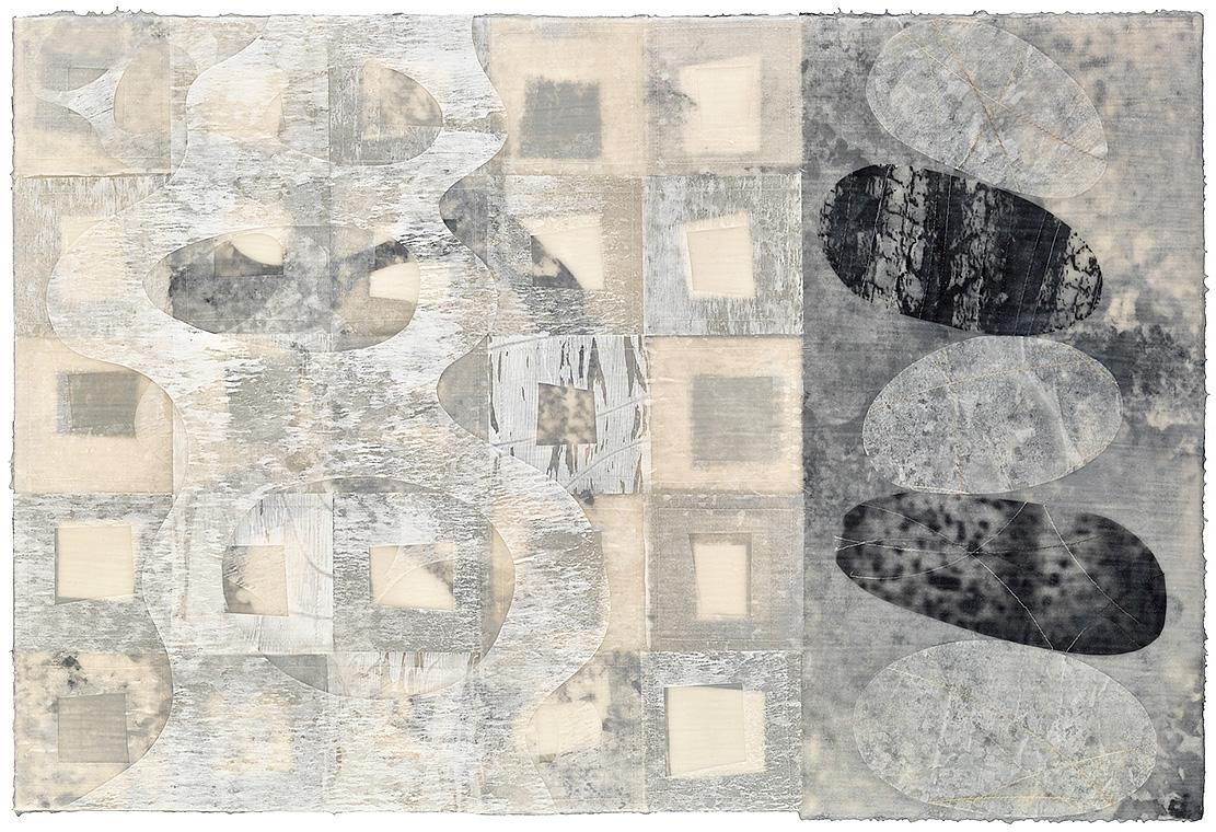 Korogaru (Languish) 2 art by David Owen Hastings