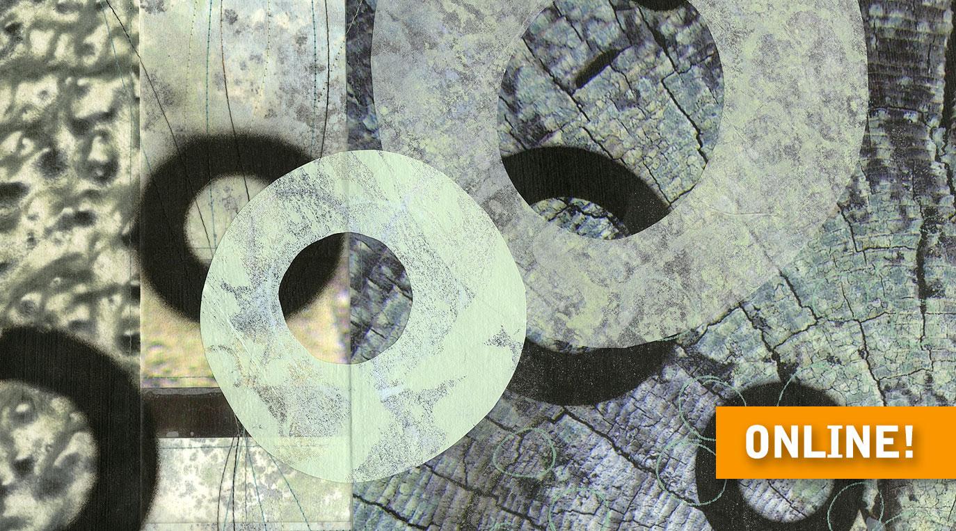 DOH-Lecture-ExploringNatureWithPaperAndStitch-Slider-02