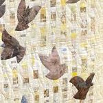 DOH-Quilt-Hato-Doves-Slider-05