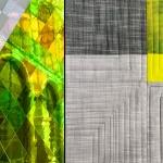 DOH-Workshop-InspiredByArchitecture-Slider-01