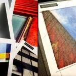 DOH-Workshop-InspiredByArchitecture-Slider-02