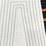 DOH-Workshop-InspiredByArchitecture-Slider-05