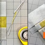 DOH-Workshop-MiniMidModQuilts-Slider-03